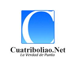 logo cuatriboli