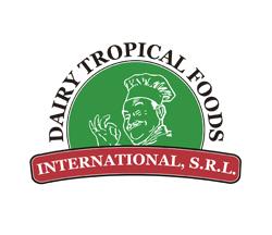 logo dairy