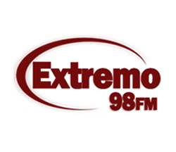 extremo982