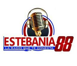 logo estebania 882