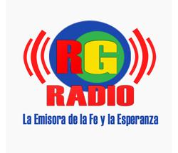 logo rgweb2