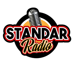 standarradio2
