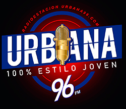 urbanalogo2